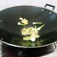 广东年夜饭必备--豉油鸡的做法图解2