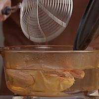 乳鸽汤:滋补又养颜!的做法图解1