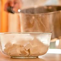 如何做出正宗的麻婆豆腐?的做法图解5