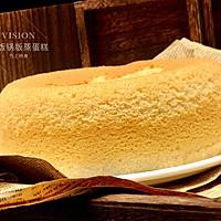 电饭锅版蒸蛋糕的做法图解13