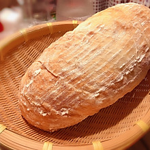 美式奶油奶酪面包