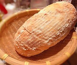 美式奶油奶酪面包的做法