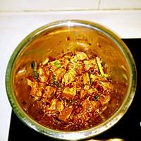 琳子私房粉蒸小排(自配腌料,米粉)的做法图解9