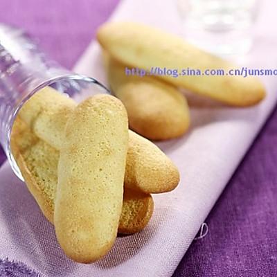 手指饼干2