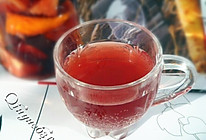 水果酒的做法
