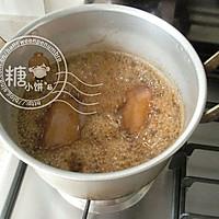 【糖糯米藕】的做法图解9
