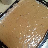 无油红枣蛋糕#豆果5周年#的做法图解15