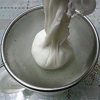 自制奶油奶酪的做法图解11