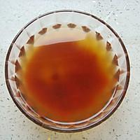 糖醋藕块的做法图解6