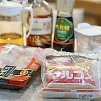 烤箱菜 香烤味曾孜然粉辣椒粉鸡肉串,接地气#硬核菜谱制作人#的做法图解1