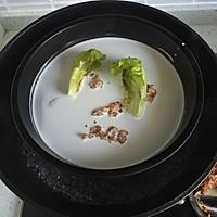 正宗广东肠粉的做法图解2