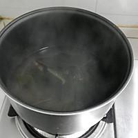 土豆烧海带的做法图解1