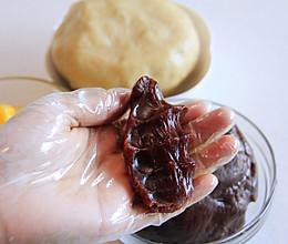 自制豆沙馅的做法