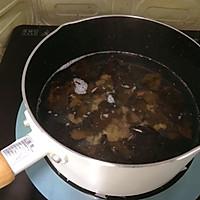 #美食视频挑战赛#水炒蛋的做法图解7