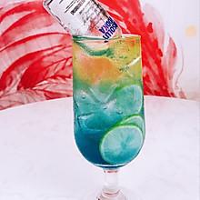 #夏日冰品不能少#微醺解暑不易醉,细腻饮品