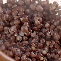 豆沙|美食台的做法图解3