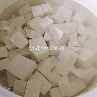 #520,美食撩动TA的心!#花蛤豆腐菇菇汤的做法图解4