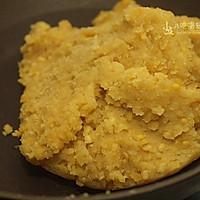 绿豆糕:清香温润如玉的潮汕糕点的做法图解9