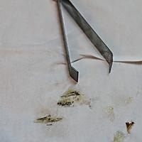 【胡萝卜肉皮冻(豆浆机版)】——懒办法巧做美颜菜的做法图解5