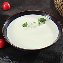 奶白鲫鱼汤(破壁机食谱)