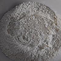 史上最详细的小麦面粉馒头做法详解!的做法图解2