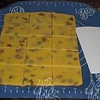 葡萄奶酥饼干的做法图解9