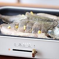 酸辣烤鱼的做法图解5