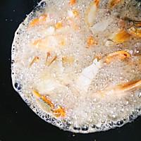 香辣螃蟹的做法图解7