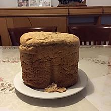 万能面包配方