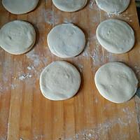 陕西白吉馍——还原饼最真实的味道的做法图解10