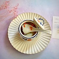 #秋天怎么吃#冰糖银耳雪梨汤的做法图解7