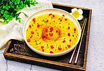 #硬核菜谱制作人#清蒸白萝卜的做法
