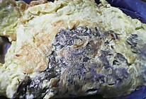 福建小吃海蛎煎的做法