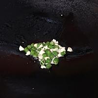 泡椒藕带炒牛肉的做法图解6