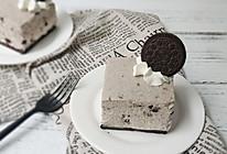 免烤快手的奥利奥芝士蛋糕的做法