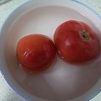 番茄烩豆腐的做法图解4