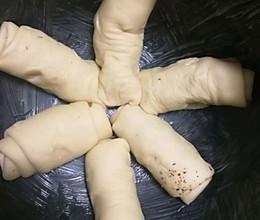 电饭煲面包的做法