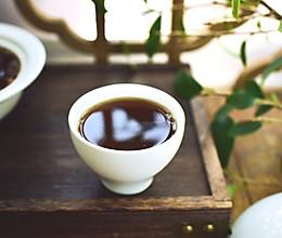 小吊梨汤 秋季滋润的好汤品的做法