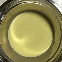 焦糖鸡蛋布丁(免烤)的做法图解6
