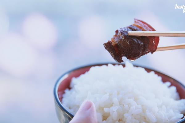 [快厨房] 春笋红烧肉的做法