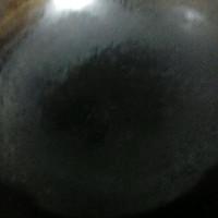 菁选酱油试用之炒蘑菇的做法图解1