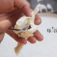 炸冰淇淋水饺的做法图解5