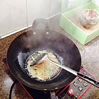 年糕焖大虾的做法图解4