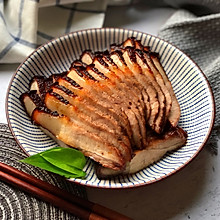 ㊙️港式蜜汁叉烧肉‼️