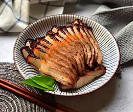 ㊙️港式蜜汁叉烧肉‼️的做法