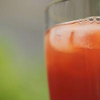 洛神酸梅汤:煮出让人心跳的红色的做法图解7