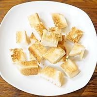 奶油芦笋汤的做法图解7