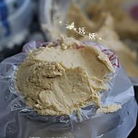 咖啡饼干#KitchenAid的美食故事#的做法图解8