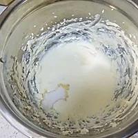 不一样的蛋挞,不一样的美味:流心芝士挞的做法图解11