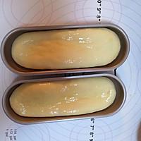 沙拉热狗包的做法图解9